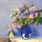Lilacs and wedgewood cropped_photoshopped_edited-1