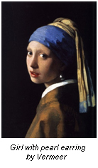 OLD-MASTERS-6