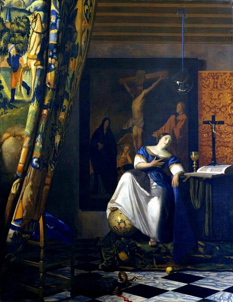 463px-Allegory_of_the_Catholic_Faith