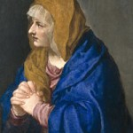 457px-Mater_Dolorosa_by_Titian copy