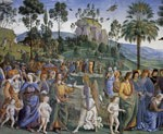 800px-Pietro_Perugino_cat13d moses leaving to egypt copy