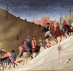 800px-Sassetta_-_The_Journey_of_the_Magi_-_WGA20855 copy