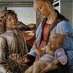 -Botticelli_-